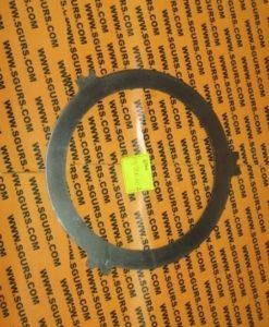 04/500207 Фрикцион метал зубчатый, STEEL CLUTCH PLATE