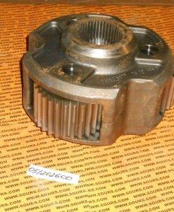 05/202600 редуктор поворота, Gear, reduction assembly