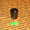 1207/0011 Втулка цилиндра переднего ковша на JCB 3CX, 4CX, SPRING BUSH