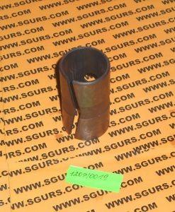 1207/0019 Втулка цилиндра переднего ковша на JCB 3CX, 4CX, SPRING BUSH