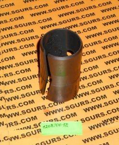 1208/0018 Втулка цилиндра переднего ковша на JCB 3CX, 4CX, SPRING BUSH