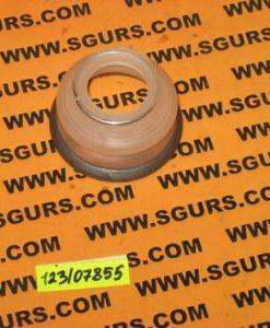 123/07855 наконечник рулевой тяги