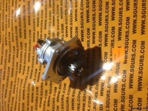 15/920200 Насос вакуумный тормозной, VACUUM PUMP