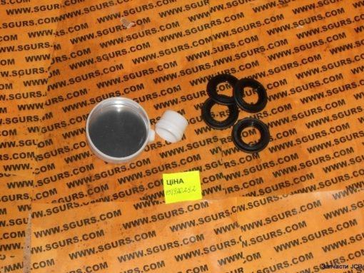 15/920292 Ремкомплект сальников, уплотнений ручного тормоза, Kit-seal