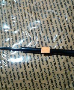 160/01218 амортизатор газовый капота, Strut Gas