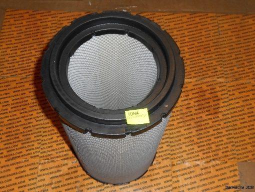 32/920402 воздушный фильтр JCB