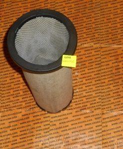 32/210002 воздушный фильтр JCB