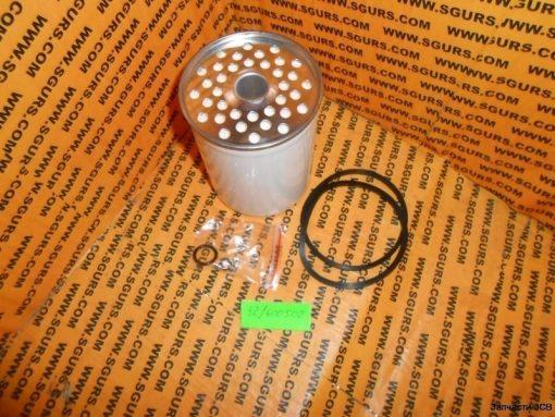 32/400502 топливный фильтр JCB
