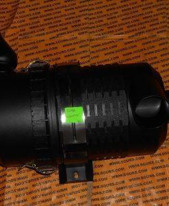 32/520100 топливный фильтр JCB
