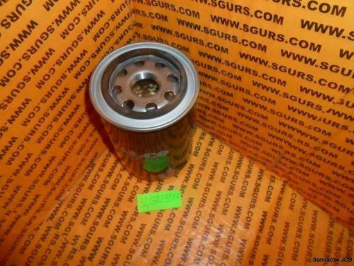 32/902301 фильтр гидравлики JCB