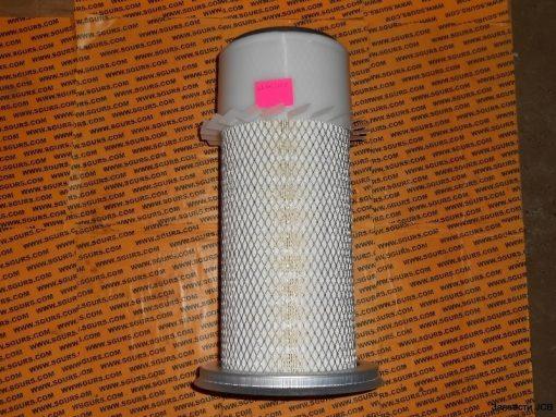 32/903601 фильтр воздушный внутренний JCB