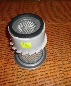 32/905001 фильтр воздушный наружный JCB