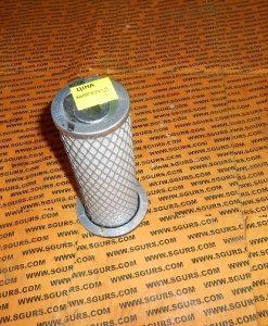 32/905002 фильтр воздушный внутренний JCB