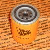 32/910700 - JCB масляный фильтр