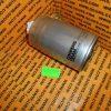 Купить 32/912001 топливный фильтр JCB BACKHOE FUEL FILTER