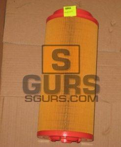 32/917804 основной (наружный) воздушный фильтр Air Filter JCB