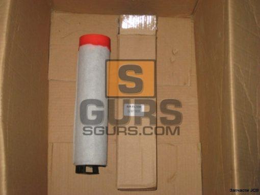 32/917805 воздушный фильтр JCB