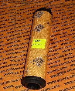 32/918500 гидравлический фильтр JCB 5 микрон