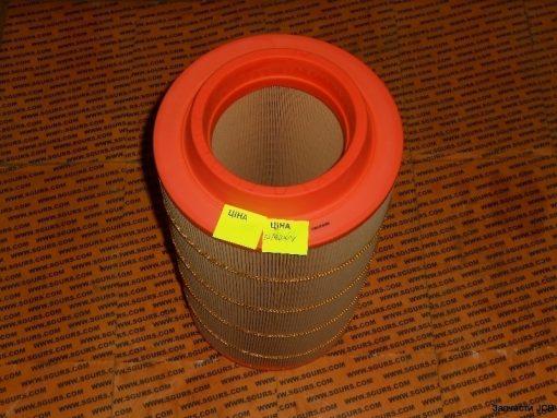 32/920401 фильтр воздушный внешний JCB (BAMFORD) оригинал
