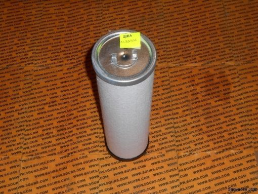 32/920402 фильтр воздушный внутренний JCB