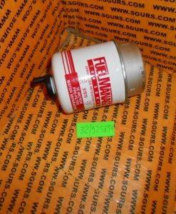 32/925694 фильтр топливный JCB