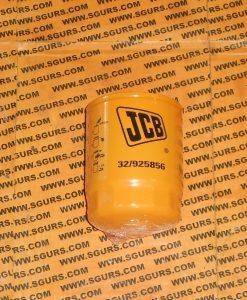 32/925856 топливный фильтр тонкой очистки (оригинал) JCB