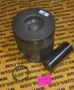 320/03227 Комплект поршня, PISTON ABI - TC