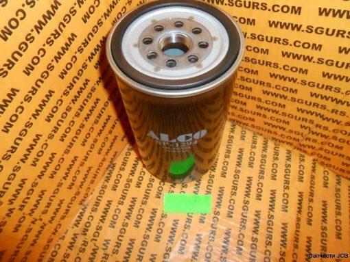 320/04133 фильтр масляный JCB