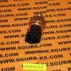 320/04558 Датчик температуры охлаждающей жидкости, Switch sender coolant temperature BLACK, M12 x 1.25