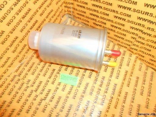 320/07155 фильтр топливный тонкой очистки JCB
