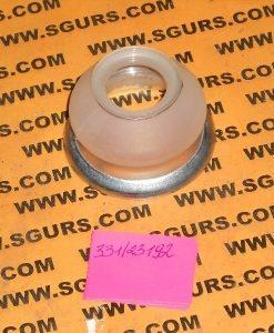 331/23192 пыльник рулевой тяги, Gaiter