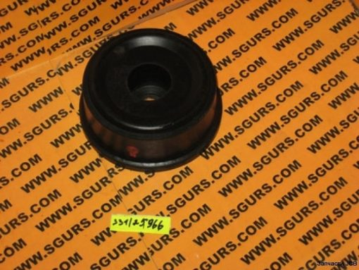 331/25966 подушка кабины, MIDDLE MOUNT, MOD LWT HARNESS TUBE