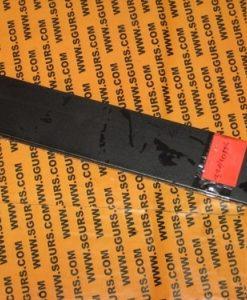 331/30894 направляющая пластина телескопа, Plate, spreader