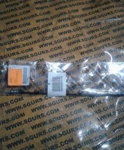 331/35052 тросик управления, Cable Release