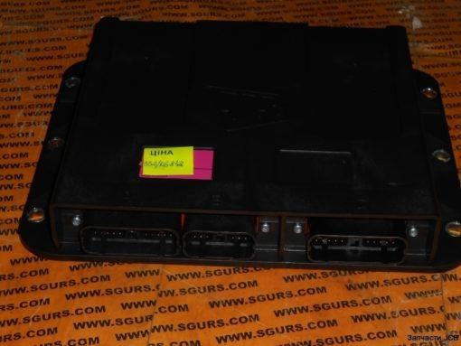 332/K6848 Компьютер, блок управления (мозги), 728/35700 Unit ECU1 Mk4