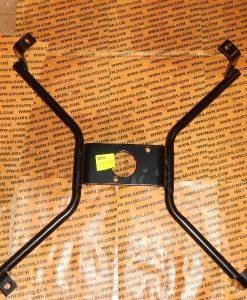 335/07393 кронштейн, Bracket WA Fan Spider