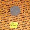 448/04802 кольцо защитное ступицы, Ring masking