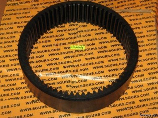 450/10205 шестерня бортового редуктора