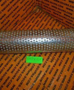 581/06301 фильтр гидравлический JCB
