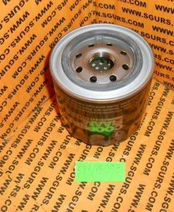 581/18063 фильтр трансмиссии JCB