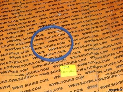 6900/0940 кольцо уплотнительное, Seal