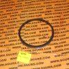 6900/0941 пыльник, кольцо уплотнительное