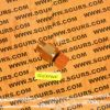 701/37400 Датчик температуры воды, Switch temperature, SWITCH - WATER TEMP ORANGE