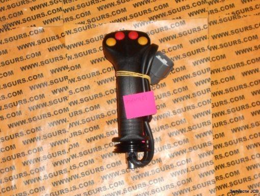 701/80424 Ручка джойстик управления Lever Joystick - 1 Aux