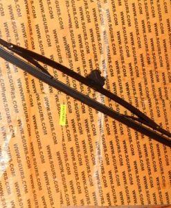 714/14900 щетка стеклоочистителя заднего стекла, WIPER BLADE - REAR