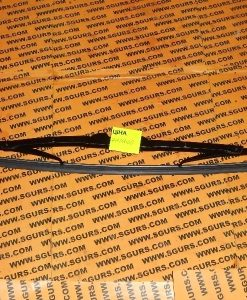 714/18100 щётка стеклоочистителя 450мм, Blade wiper