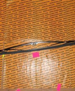 714/26904 щётка стеклоочистителя, Wiper Blade