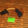 716/30134 датчик скорости КПП, Sensor, Gear Tooth, Deutsch Connector