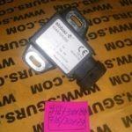 716/30179, 716/30180 Датчик дроссельной заслонки ELOBAU 424A116A090