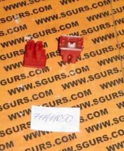 717/11050 предохранитель 50А, FUSE 50 AMP